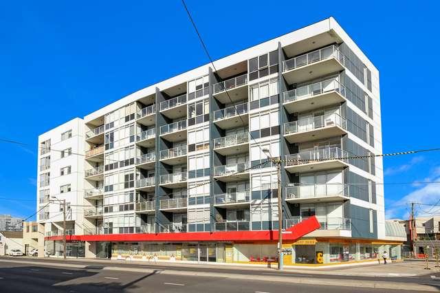114/51-65 Hopkins Street, Footscray VIC 3011