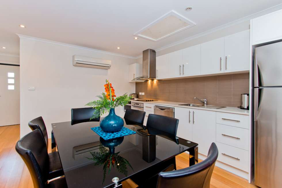 Fourth view of Homely townhouse listing, 8/4 Bryan Street, Invermay TAS 7248