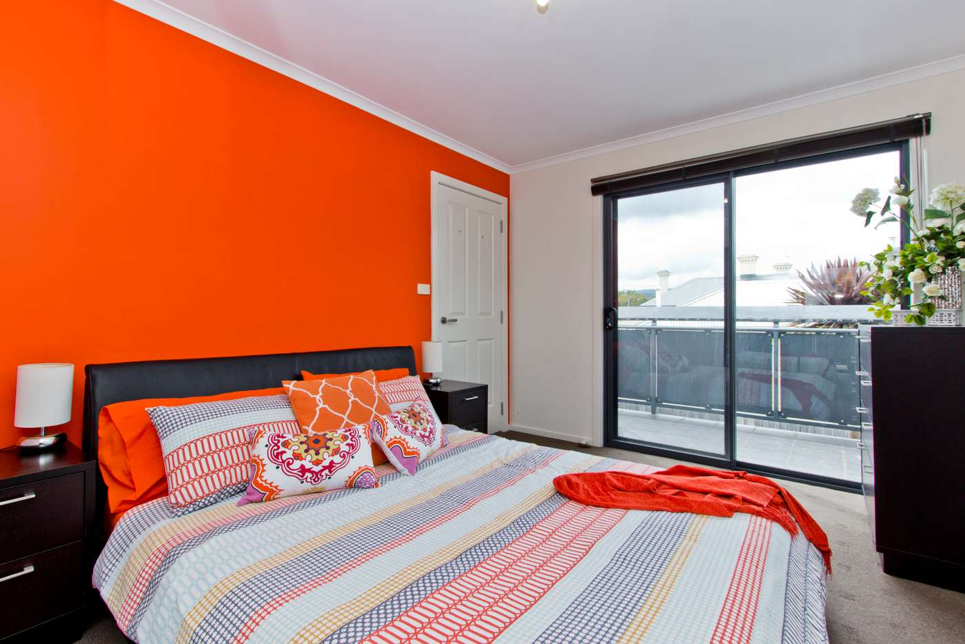 Seventh view of Homely townhouse listing, 8/4 Bryan Street, Invermay TAS 7248