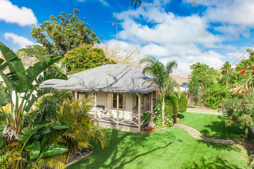 Second view of Homely house listing, 20 Elkin Avenue, Heatherbrae NSW 2324