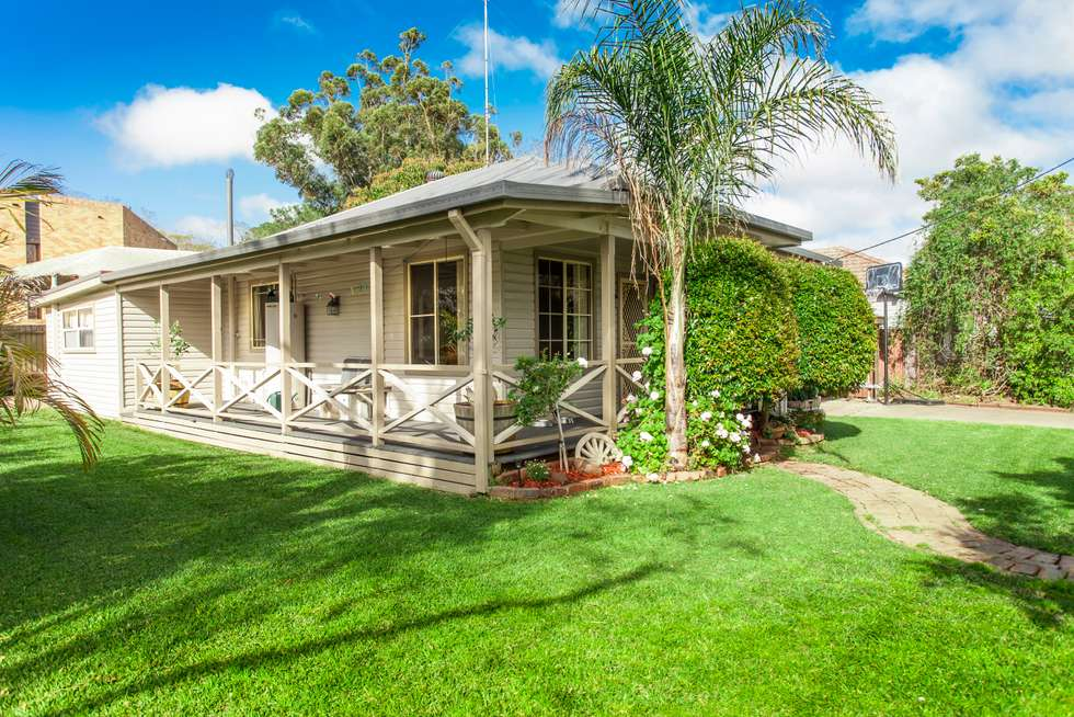Third view of Homely house listing, 20 Elkin Avenue, Heatherbrae NSW 2324