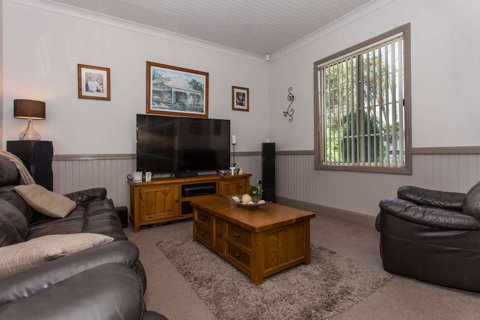 Fourth view of Homely house listing, 20 Elkin Avenue, Heatherbrae NSW 2324