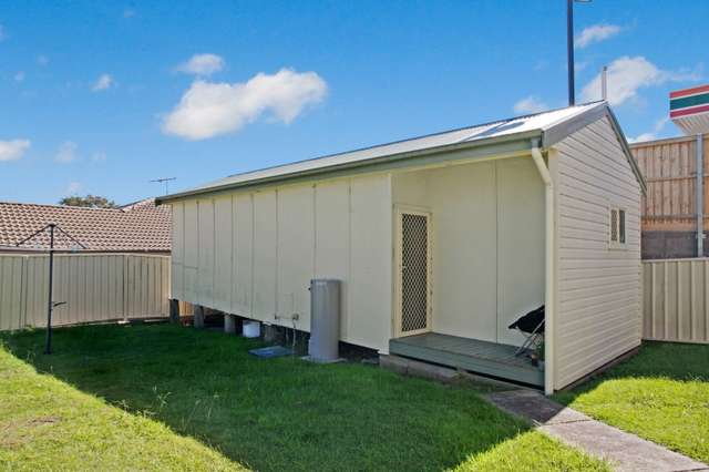 296a Sandgate Road, Shortland NSW 2307