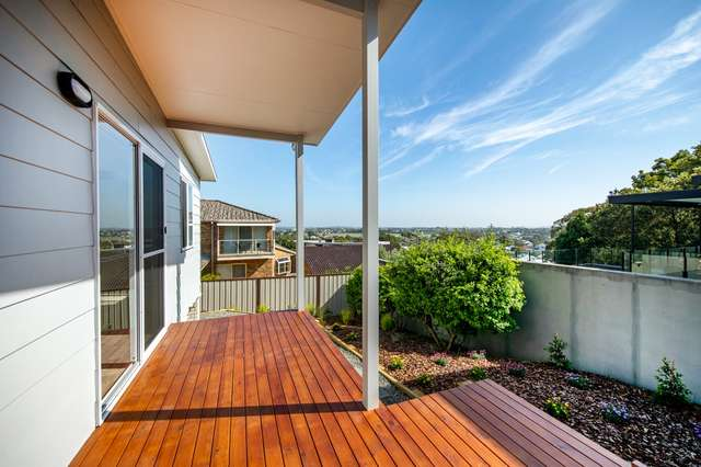 18A Macquarie Street, Merewether NSW 2291