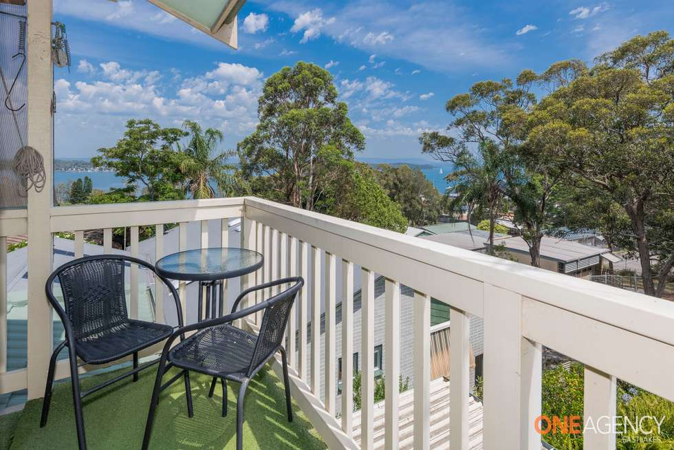 Third view of Homely house listing, 10 Omaru Close, Nords Wharf NSW 2281