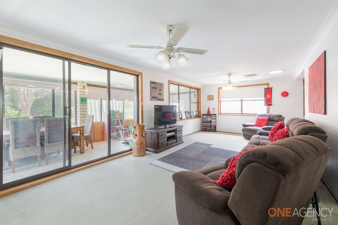 Sixth view of Homely house listing, 10 Omaru Close, Nords Wharf NSW 2281