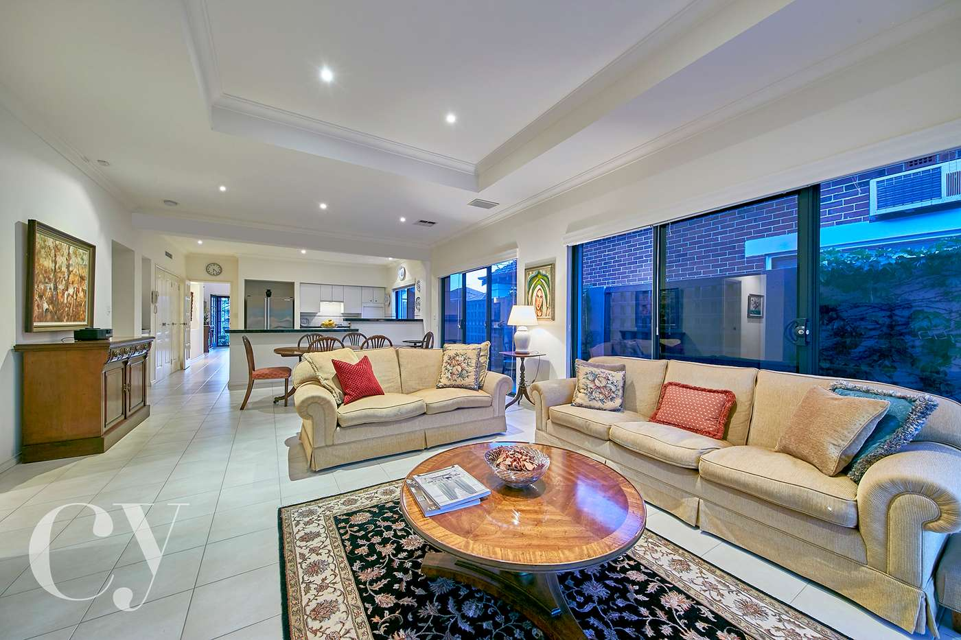 Main view of Homely house listing, 30 Norfolk Street, South Perth, WA 6151