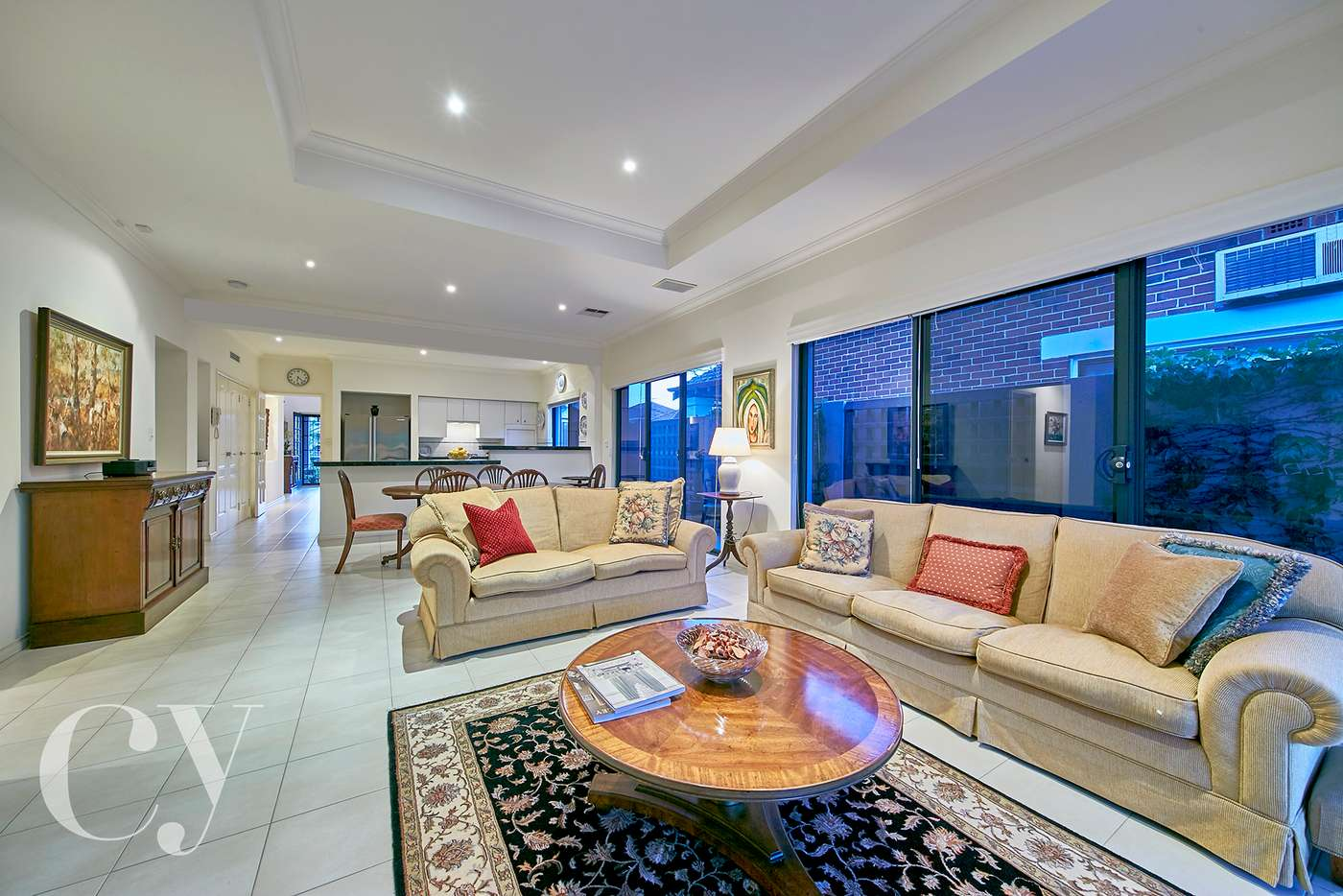 Main view of Homely house listing, 30 Norfolk Street, South Perth WA 6151