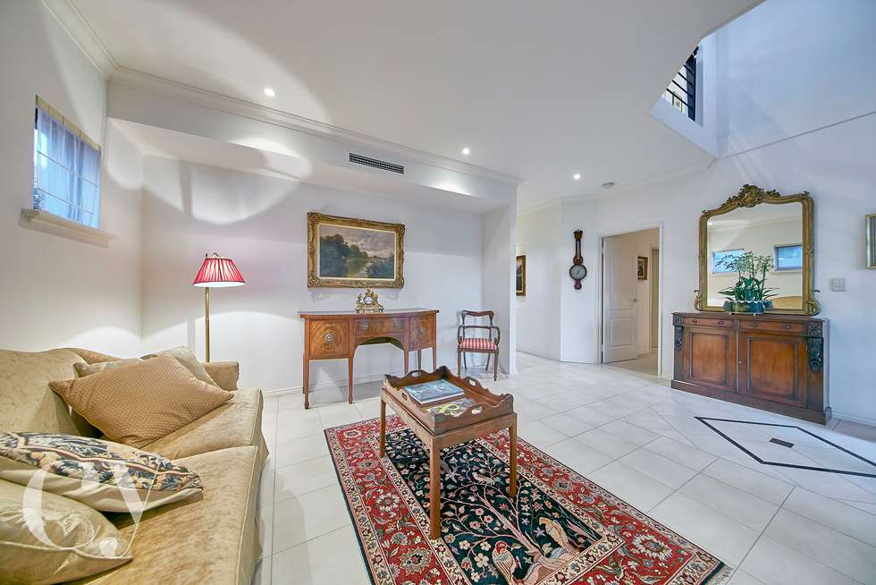 Fourth view of Homely house listing, 30 Norfolk Street, South Perth WA 6151