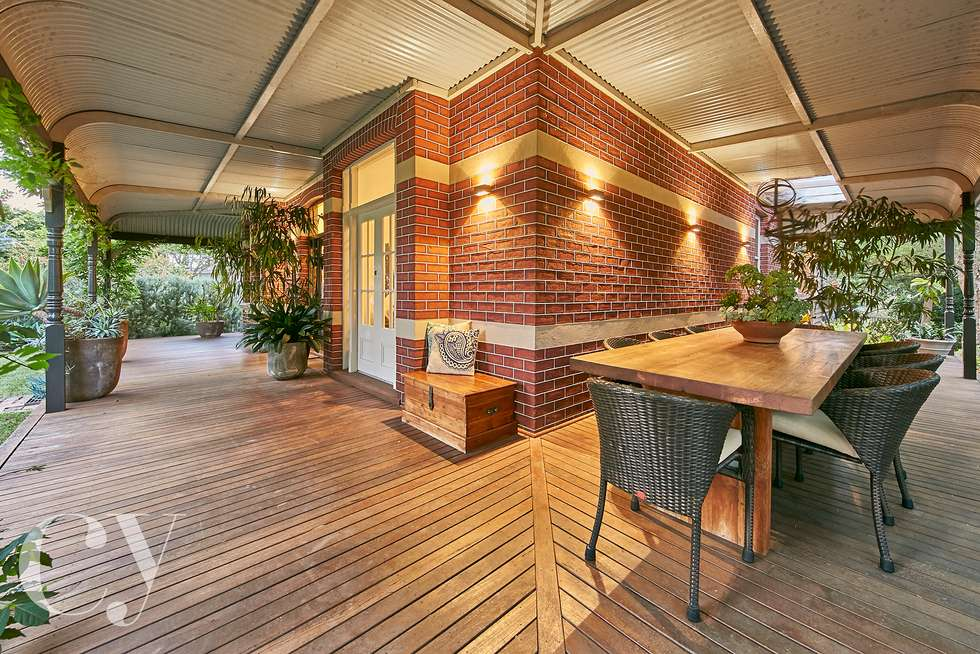 Second view of Homely house listing, 34 Market Street, Guildford WA 6055