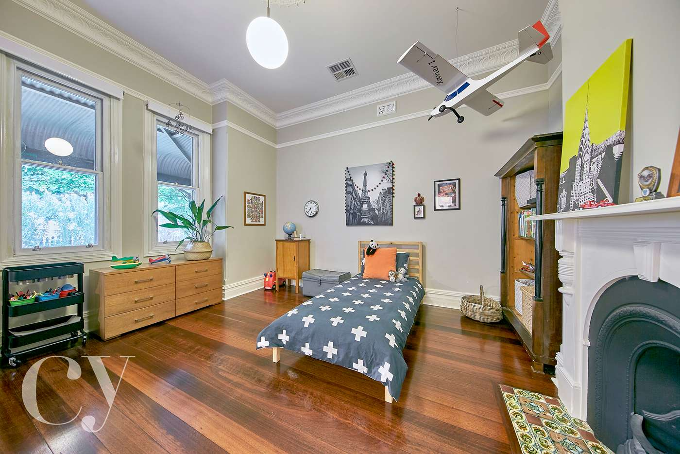 Fifth view of Homely house listing, 34 Market Street, Guildford WA 6055