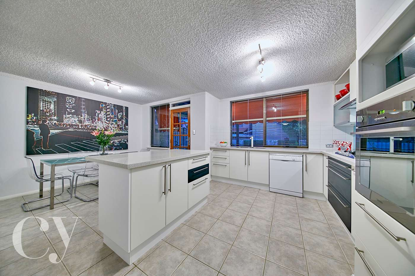 Main view of Homely townhouse listing, 2/74 Labouchere Road, South Perth WA 6151