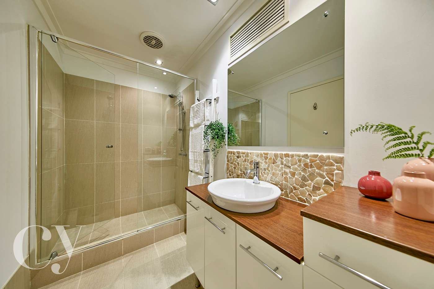 Sixth view of Homely townhouse listing, 2/74 Labouchere Road, South Perth WA 6151