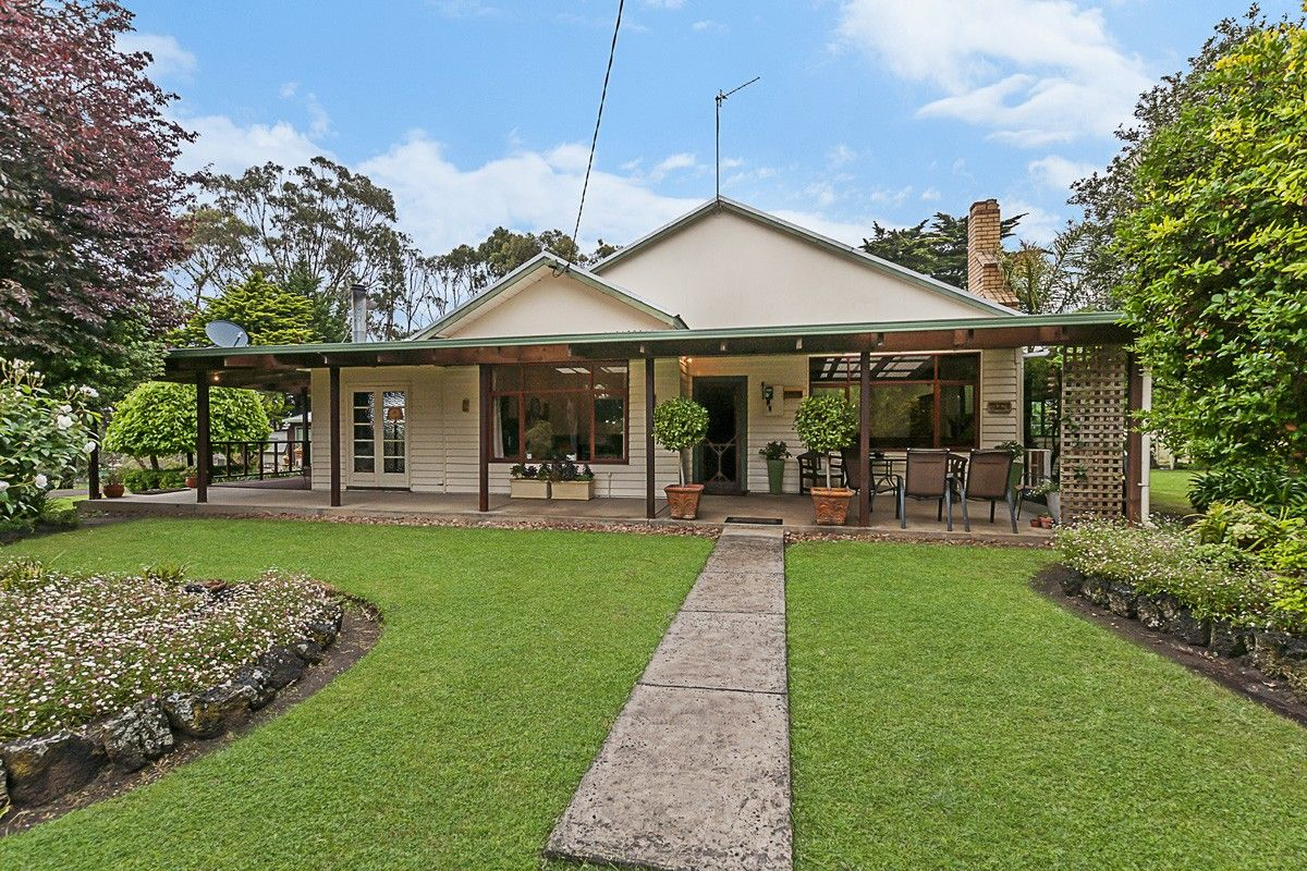 577 Princes Highway