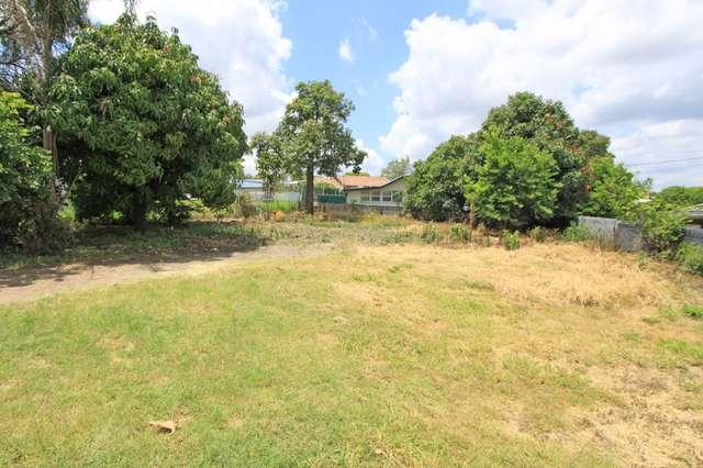 19 Livingstone Road, Darra QLD 4076