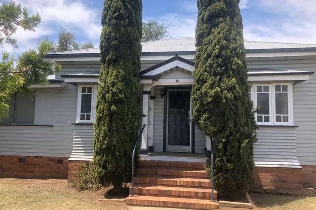 16 Pratten Street, Warwick QLD 4370