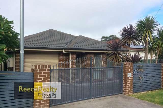 5 Forrest Street, Jesmond NSW 2299
