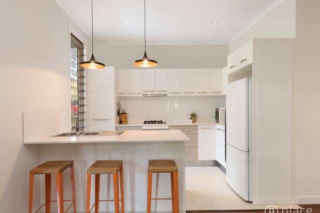 10 Gosman Street, Newmarket QLD 4051