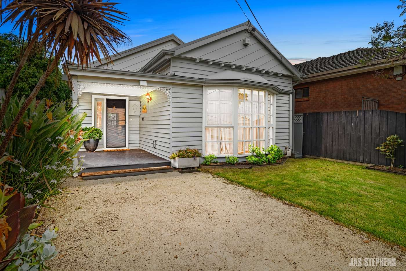 Main view of Homely house listing, 17 Stanhope Street, West Footscray, VIC 3012