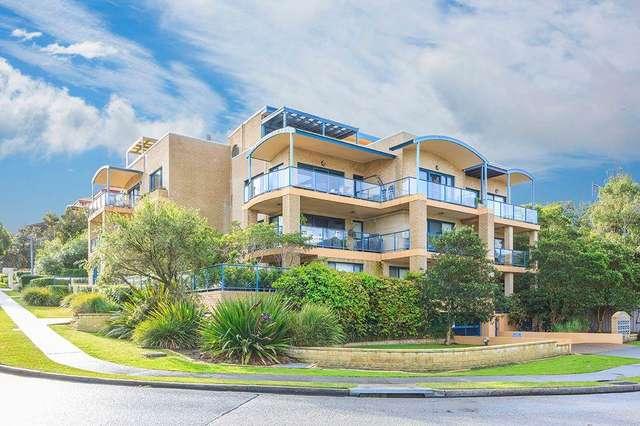 13/1-5 Searl Road, Cronulla NSW 2230