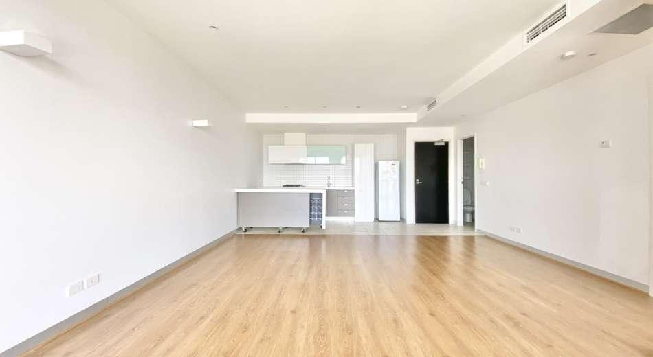 1009A/640 Swanston Street, Carlton VIC 3053
