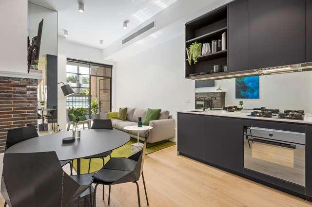 1/60 Simpson Street, East Melbourne VIC 3002
