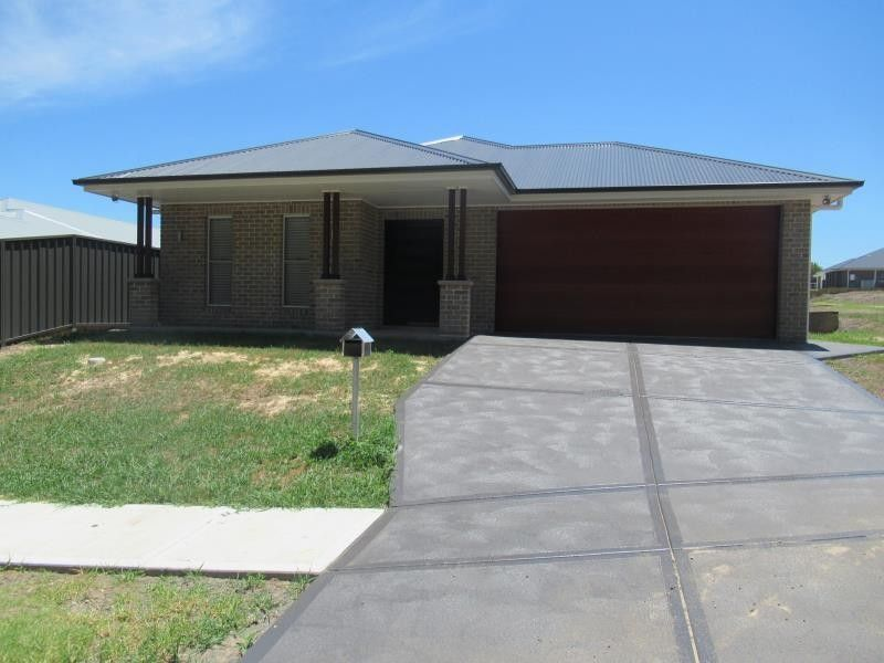 39 PEACHEY CIRCUIT