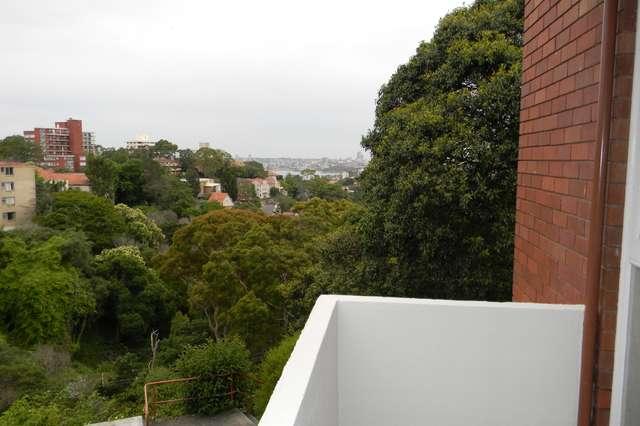 1/11 Merlin Street, Neutral Bay NSW 2089