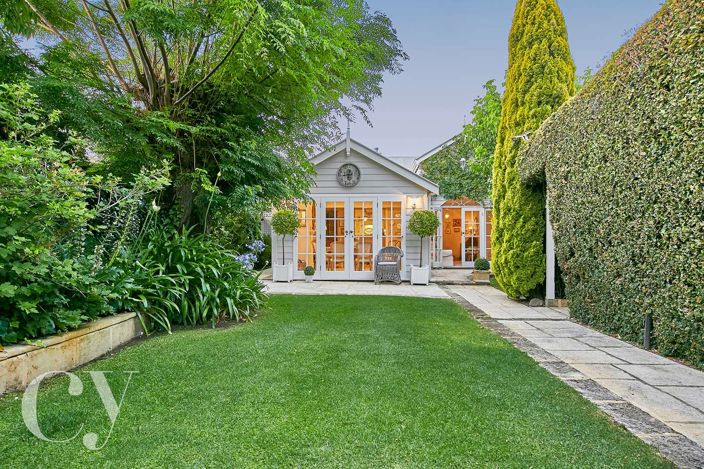Main view of Homely house listing, 5 Water Street, Guildford WA 6055