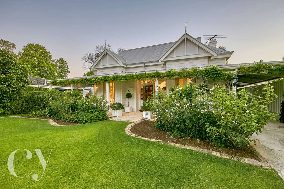 Second view of Homely house listing, 5 Water Street, Guildford WA 6055