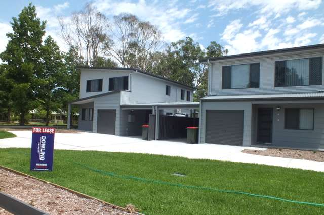 2/11 Kirrang Drive, Medowie NSW 2318
