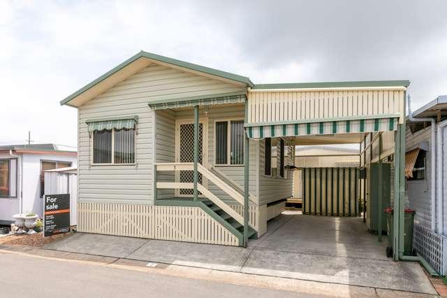1/687 Pacific Highway, Belmont NSW 2280