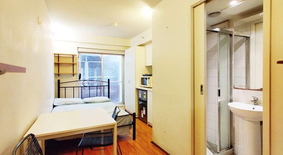 87/546 Flinders Street, Melbourne VIC 3000