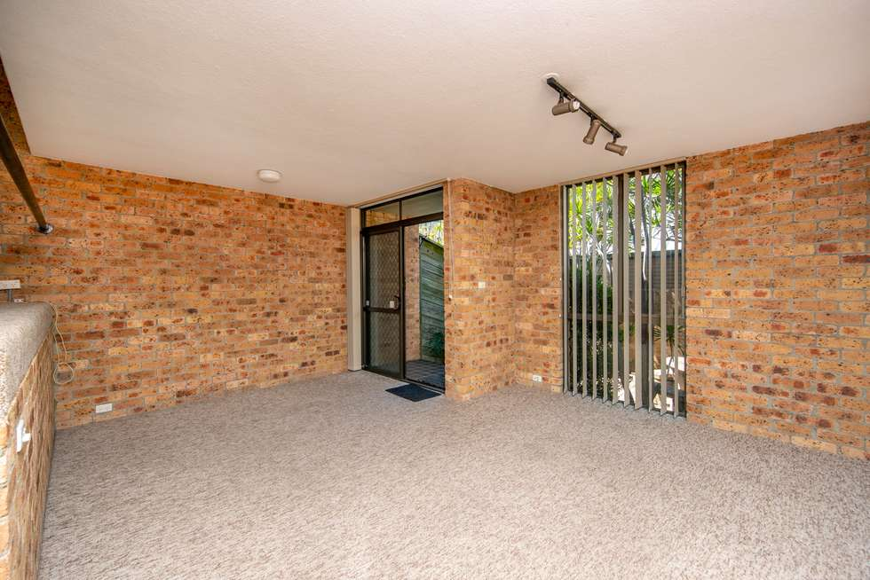 Third view of Homely unit listing, 5/27 Corlette Street, Cooks Hill NSW 2300