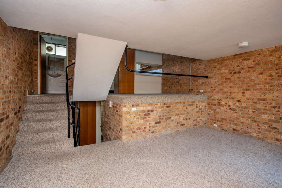 Fourth view of Homely unit listing, 5/27 Corlette Street, Cooks Hill NSW 2300