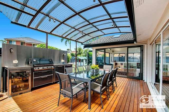 35 Park Road, Baulkham Hills NSW 2153