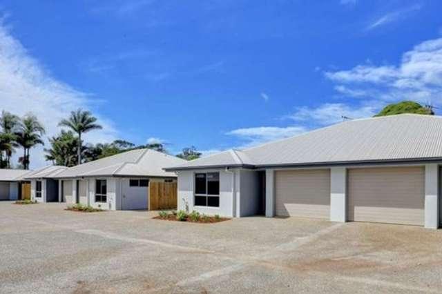 7/198 George Street, Bundaberg West QLD 4670