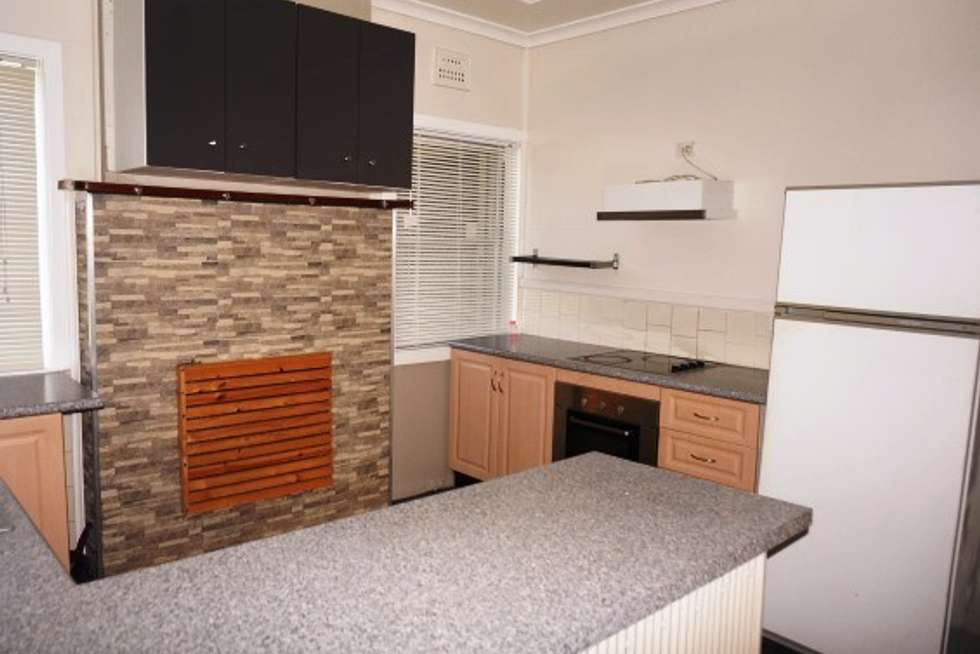 Second view of Homely house listing, 44 Vale Street, Birmingham Gardens NSW 2287
