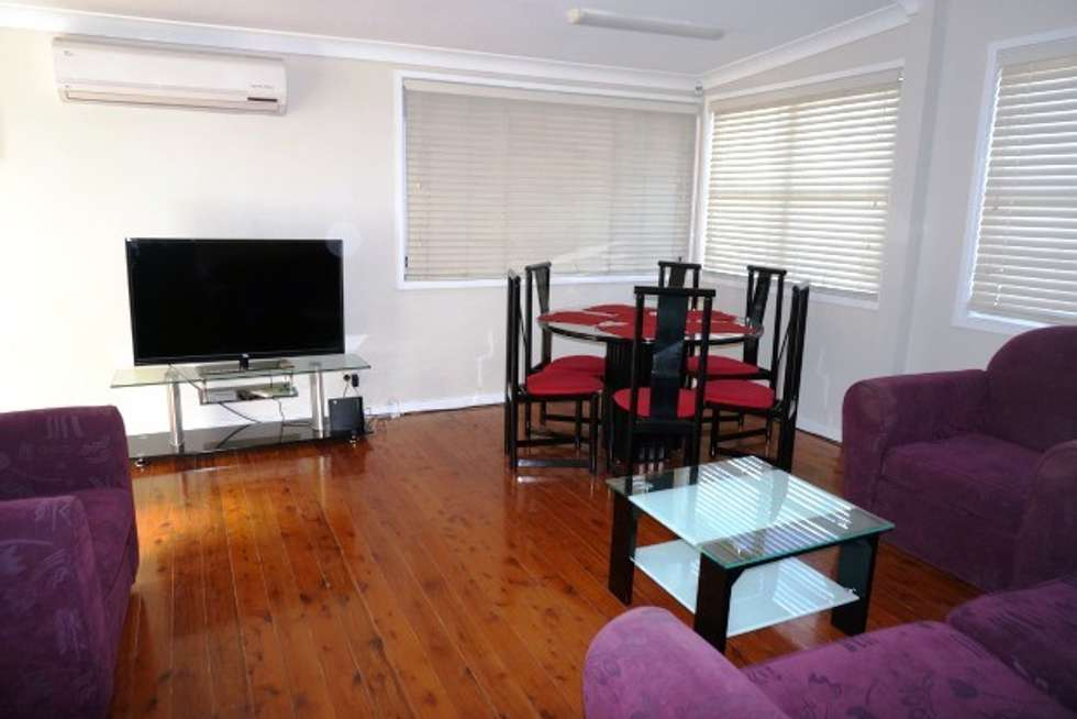 Third view of Homely house listing, 44 Vale Street, Birmingham Gardens NSW 2287