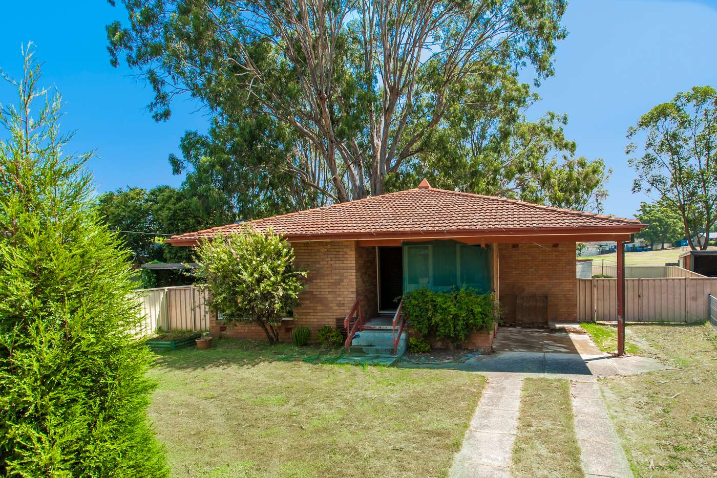 Main view of Homely house listing, 3 Payton Street, Raymond Terrace NSW 2324