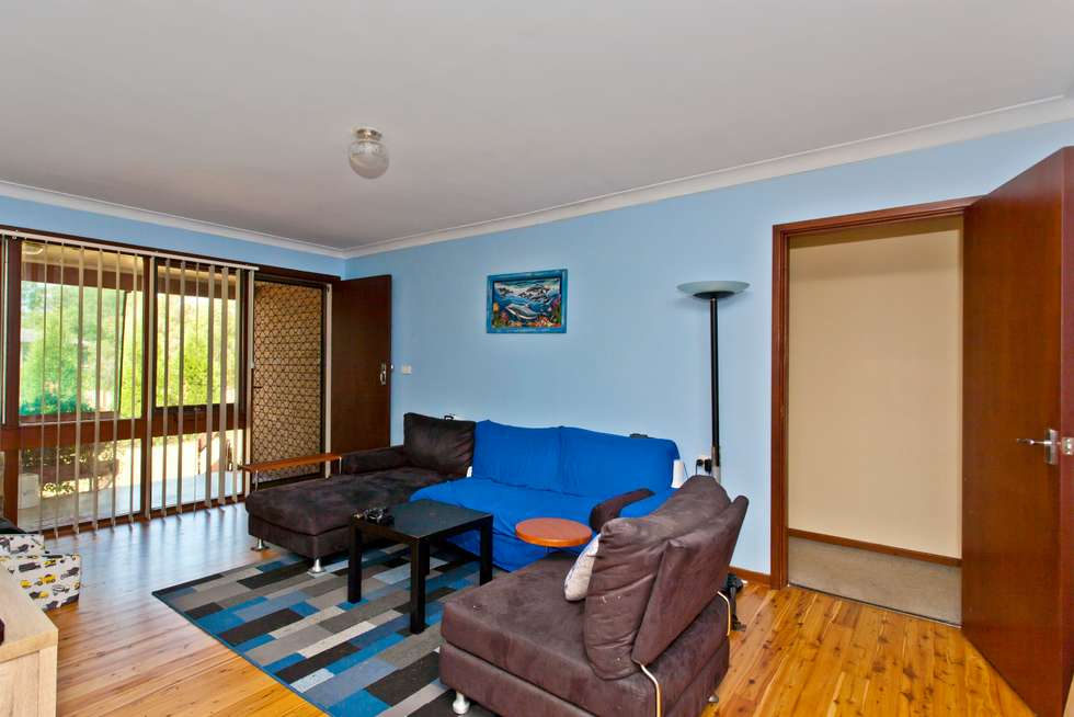 Second view of Homely house listing, 3 Payton Street, Raymond Terrace NSW 2324