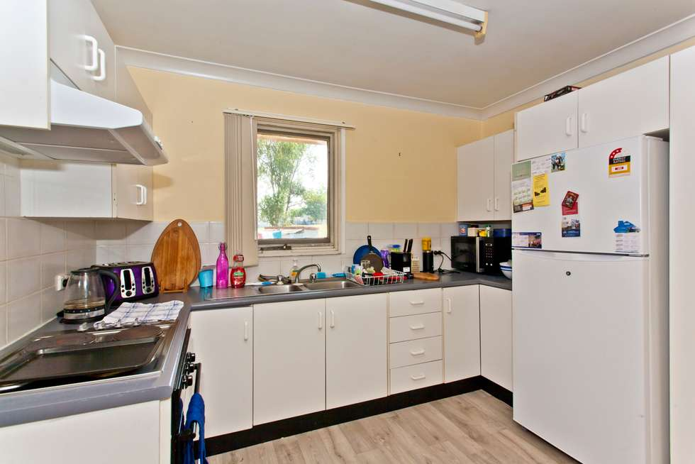 Fourth view of Homely house listing, 3 Payton Street, Raymond Terrace NSW 2324