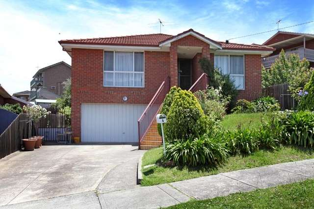 4 Capri Court, Westmeadows VIC 3049