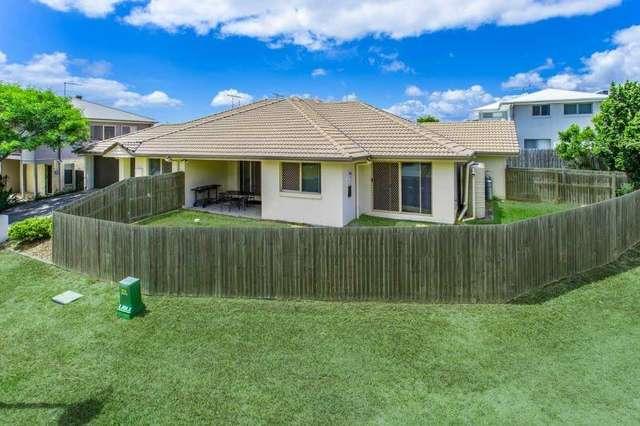 12 Montree Circuit, Kallangur QLD 4503