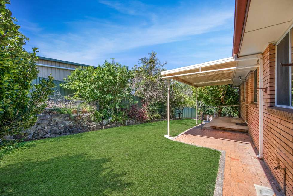 Third view of Homely house listing, 7 Penelope Place, Kotara NSW 2289