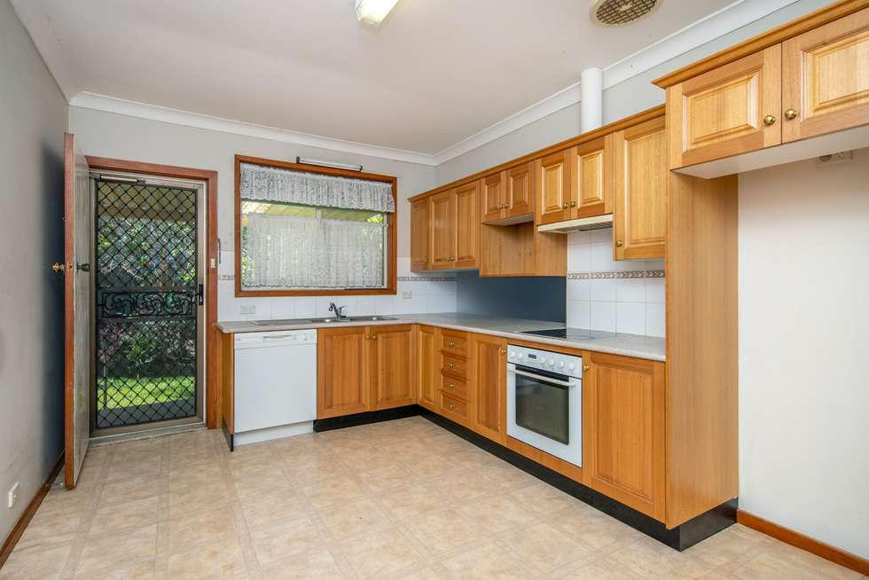 Fourth view of Homely house listing, 7 Penelope Place, Kotara NSW 2289