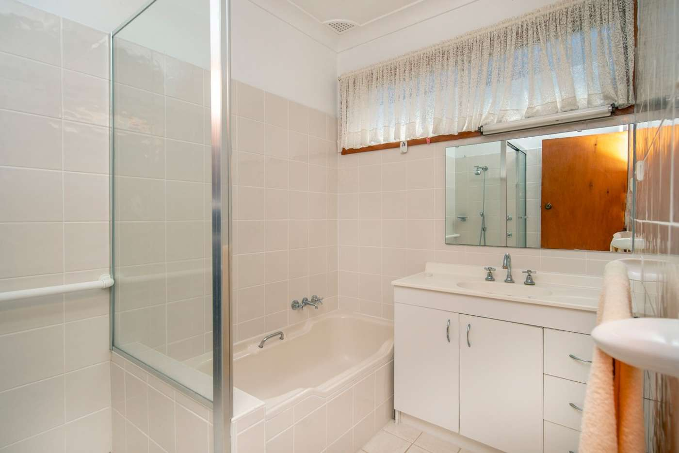 Fifth view of Homely house listing, 7 Penelope Place, Kotara NSW 2289