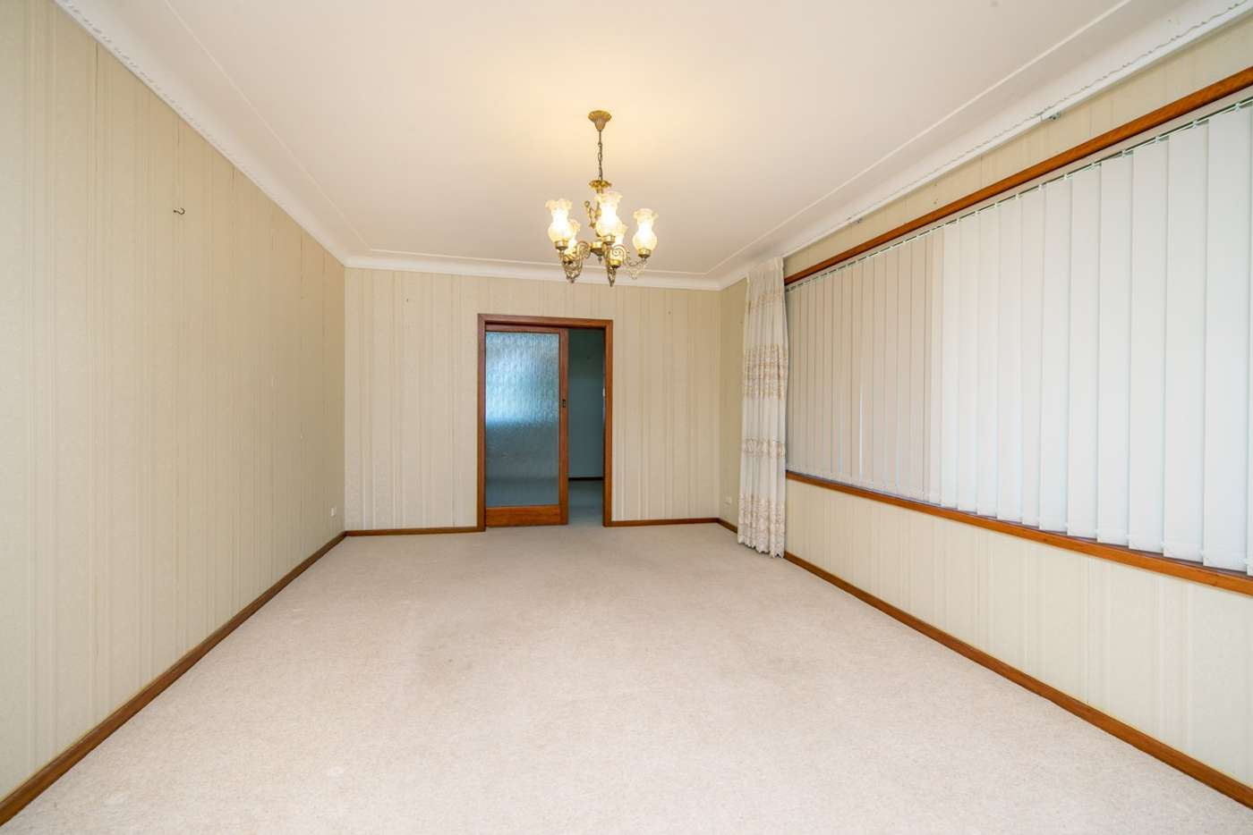 Sixth view of Homely house listing, 7 Penelope Place, Kotara NSW 2289