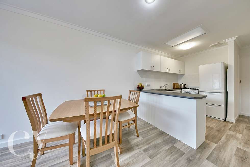 Third view of Homely villa listing, 16A Saunders Street, Como WA 6152