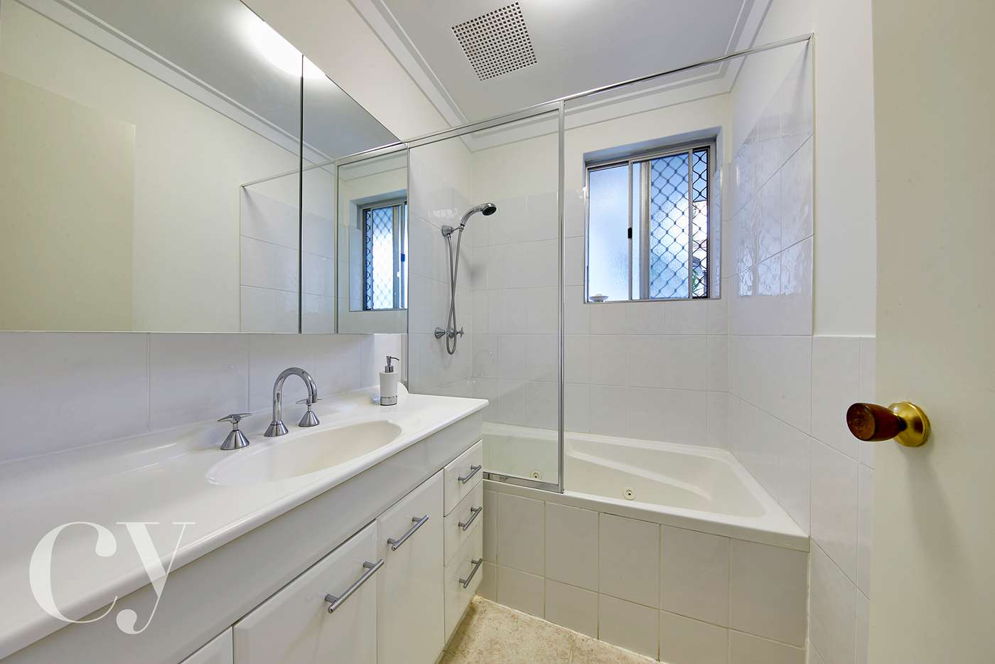 Sixth view of Homely villa listing, 16A Saunders Street, Como WA 6152